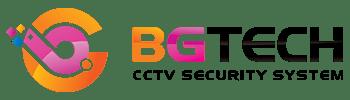Bege CCTV